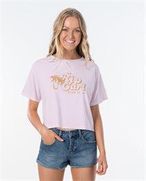 Camiseta Paradise Cove