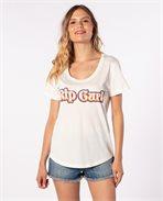 T-shirt Big Mama