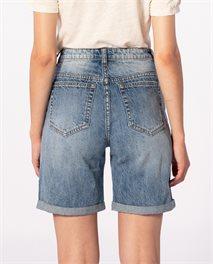 Pantaloncini Cali
