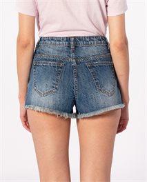 Pantaloncini Discovery