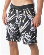 Boardshort Mirage Mason Native