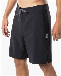 Boardshort Mirage 3/2/One Ultimate