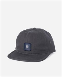 Strange Trails Cap