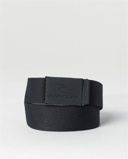 Corpo Webbing Belt