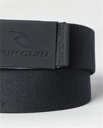 Cintura Corpo Webbing