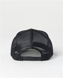Eclipse Trucker Cap