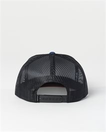 Destination Surf Trucker Cap