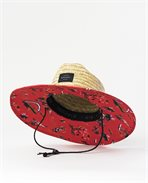 Sunny Days Hat