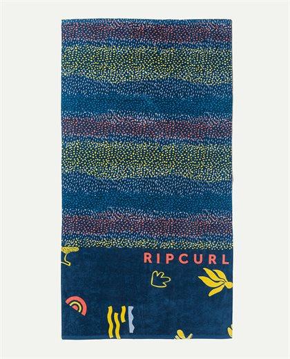Corpo Towel