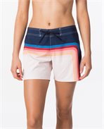 Bermudas Keep On Surfin