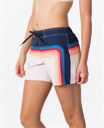 Keep On Surfin Boardshort