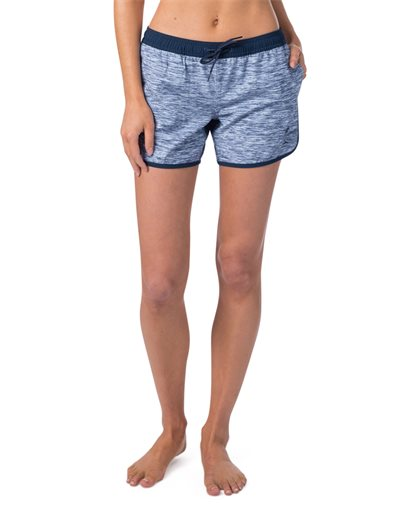 "Cocoa Beach II 5"" Boardshort"