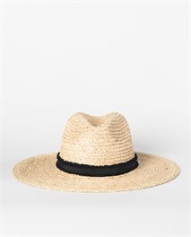 Cappello panama Sunsetters Straw
