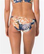 Sunsetters Full Bikini Pant