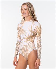 Paradise Cove Surf Suit