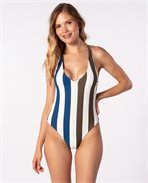 Oasis Muse One Piece