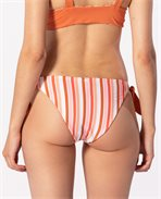 Sweet Thing Tie Side Revo Cheeky Bikini Pant