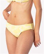 La Plage Good Bikini Pant