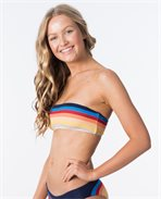 Keep On Surfin Bandeau
