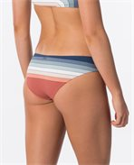 Keep On Surfin Good Bikini Pant
