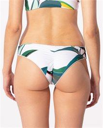Palm Bay Cheeky Pant