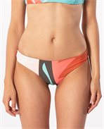 Into The Abyss Cheeky Bikini Pant