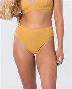 Premium Surf High Waist Cheeky