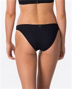 Premium Surf Good Bikini Pant