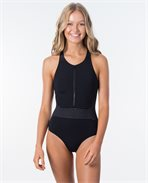 Mirage Ultimate One Piece