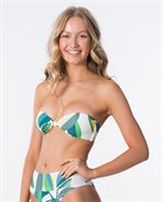 Palm Bay Bandeau