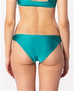Slip brasiliana Mirage Essentials Revo