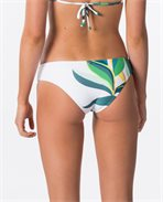 Palm Bay Good Bikini Pant