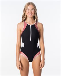 Mirage Essentials Block One Piece