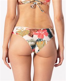 Tropic Coast Cheeky Pant