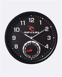 Tide Wall Clock Watch
