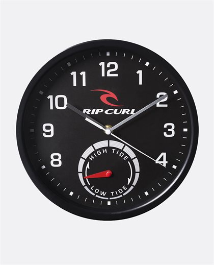 Tide Wall Clock Watch