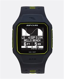 Montre Search GPS Series 2