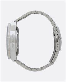 Reloj Rip Curl 50th Anniversary