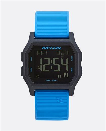 Atom Digital Watch