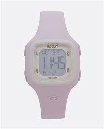 Reloj Candy 2 Digital Silicone