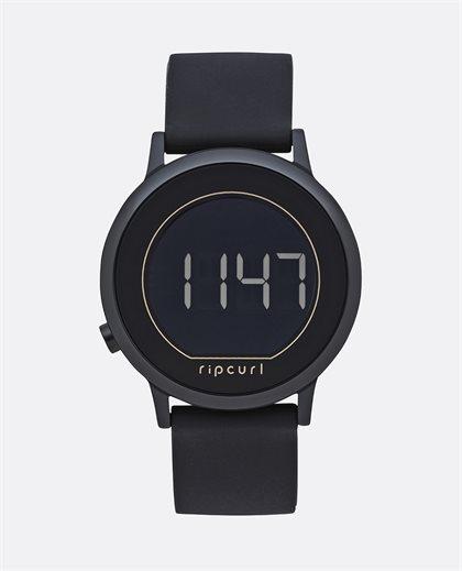 Daybreak Digital Midnight Watch