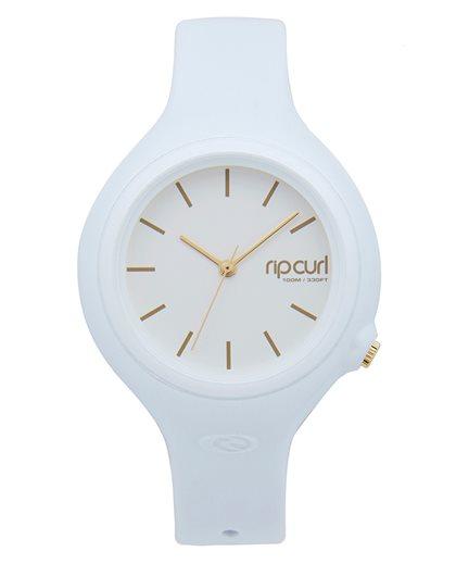 Aurora Watch