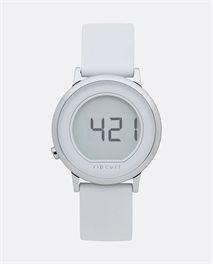 Daybreak Digital Watch