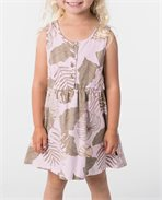 Mini Palm Cove Dress