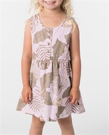 Vestido Mini Palm Cove