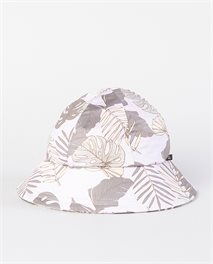 Mini Palm Cove Swim Hat