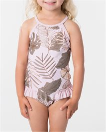 Mini Paradise Cove One Piece