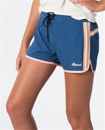 Girl Surf Revival Boardshort