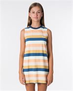 Vestido Girl Surf Revival