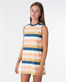 Girl Surf Revival Dress